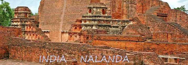 india-nalanda-png