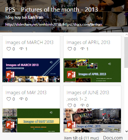 pps-pictures-of-the-month-2013