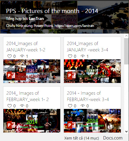 pps-pictures-of-the-month-2014-png