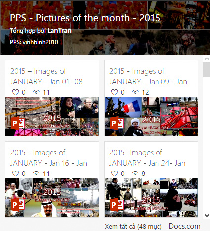 pps-pictures-of-the-month-2015